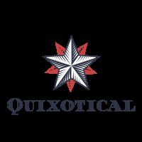 Quixotical